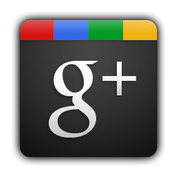 google+  content marketing