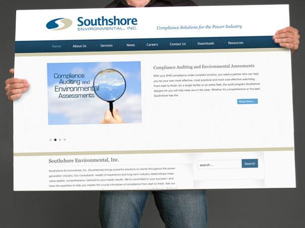 Southshore Environmental